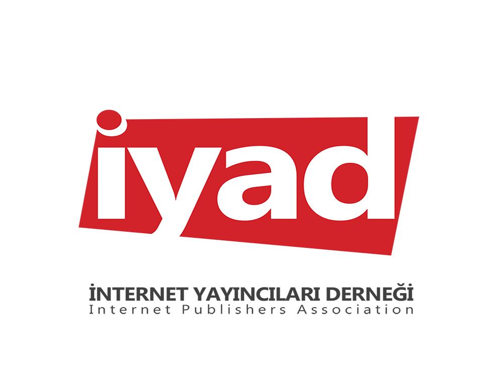 İYAD onayıyla İstanbul'un en değerli ilçelerinden biri olan Maltepe'nin girşimcilik ruhunu ortaya çıkarmak, özgün ve kaliteli haber ihtiyacını karşılamak için www.maltepe.com'un ulusal ve uluslararası platformlarda yer almasını sağlıyoruz.